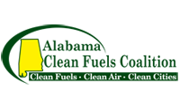 Alabama Clean Fuels