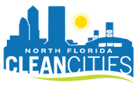 North Florida Clean Cities