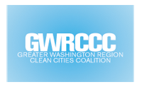 Greater Washington Region Clean Cities Coalition